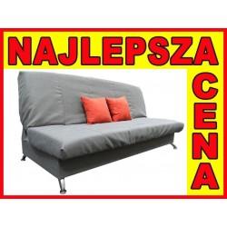 Nowa Extra Wersalka Kanapa PIANCA Dostawa od ręki w-wa