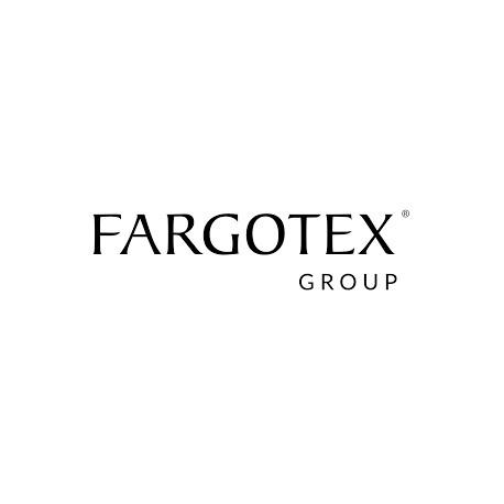TKANINY FARGOTEX