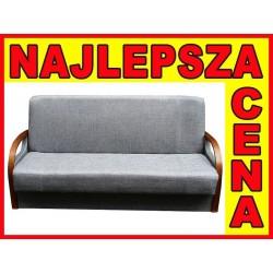 Wersalka MAGDA