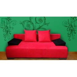 Sofa grecka RAMMUS 3DL
