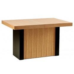 Stół rozkładany NICOLA