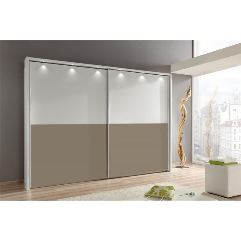 szafy drzwi przesuwne na wymiar warszawa fabryka mebli. Black Bedroom Furniture Sets. Home Design Ideas