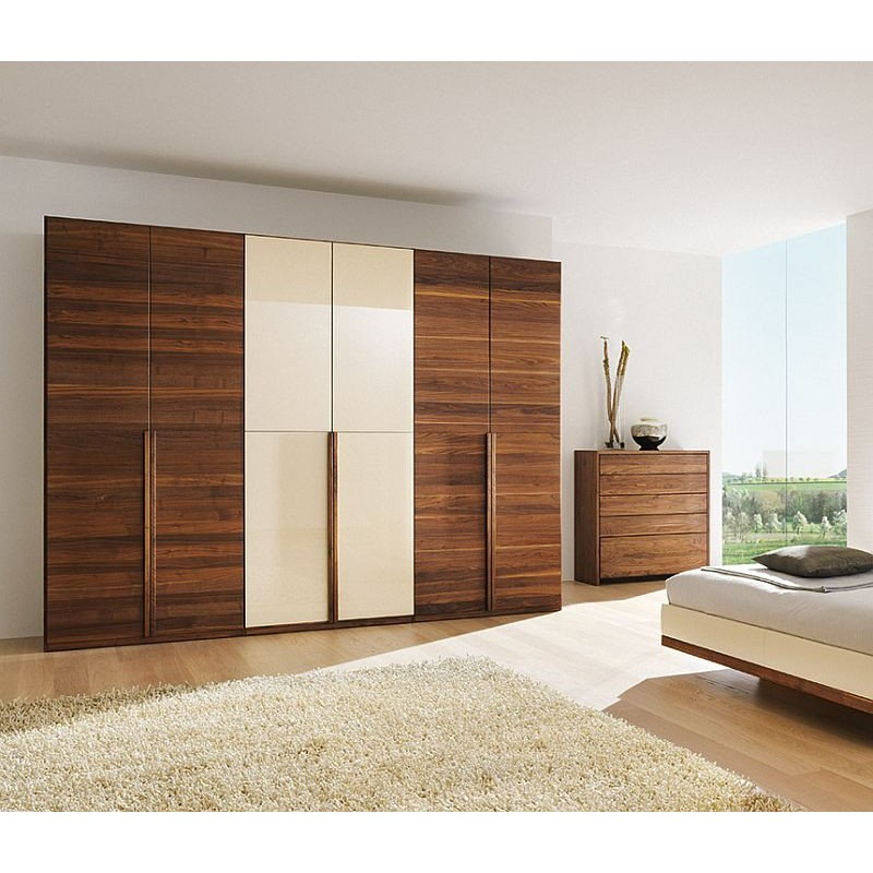 Bedroom Cupboards Inside Designs Brown Leather Bed Bedroom Ideas Bedroom Sets Canada Light Blue Bedroom Colours: SZAFY DRZWI PRZESUWNE NA WYMIAR WARSZAWA