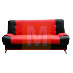 Sofa kanapa wersalka VELUTTI